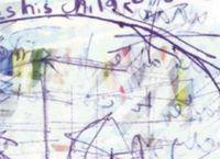 Cover Les_meilleurs_titres_de_Radiohead