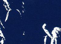 Cover Les_meilleurs_titres_des_Rolling_Stones