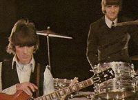 Cover Les_meilleurs_titres_des_Beatles