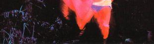 Cover Les meilleurs titres de Black Sabbath