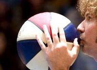 Cover Les_meilleurs_films_sur_le_basket_ball