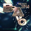 Pochette Bravo: The Hits 2014