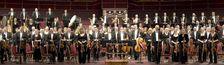 Cover ♪ Top 15 Albums orchestraux de musique de jeu vidéo