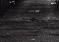 Cover Les_meilleurs_titres_d_Arctic_Monkeys