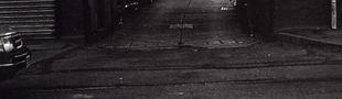 Cover Les meilleurs titres d'Arctic Monkeys