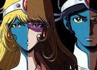 Cover Les_meilleurs_titres_de_Daft_Punk
