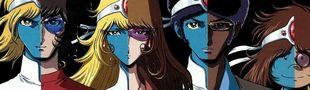 Cover Les meilleurs titres de Daft Punk