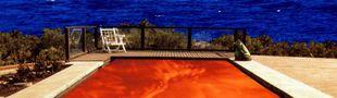 Cover Les meilleurs morceaux des Red Hot Chili Peppers