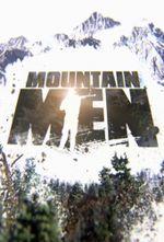 Affiche Mountain Men