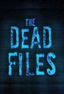 Affiche The Dead Files
