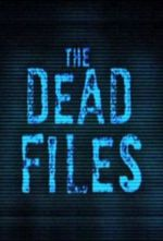 Affiche The Dead Files