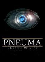 Jaquette Pneuma : Breath of Life