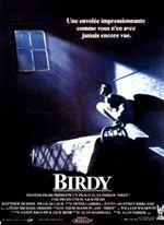 Affiche Birdy