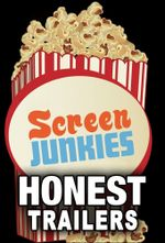 Affiche Honest Trailers