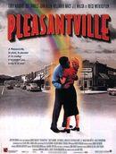 Affiche Pleasantville