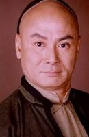 Photo Gordon Liu