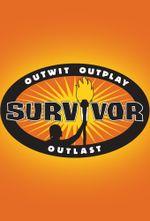 Affiche Survivor