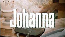 screenshots Johanna