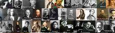 Cover Mon Top 20 des meilleurs compositeurs