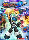 Jaquette Mighty No. 9