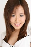 Photo Mari Sakurai