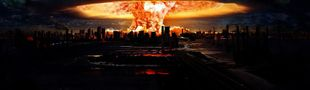Cover Les bons films catastrophes ? Ca existe !