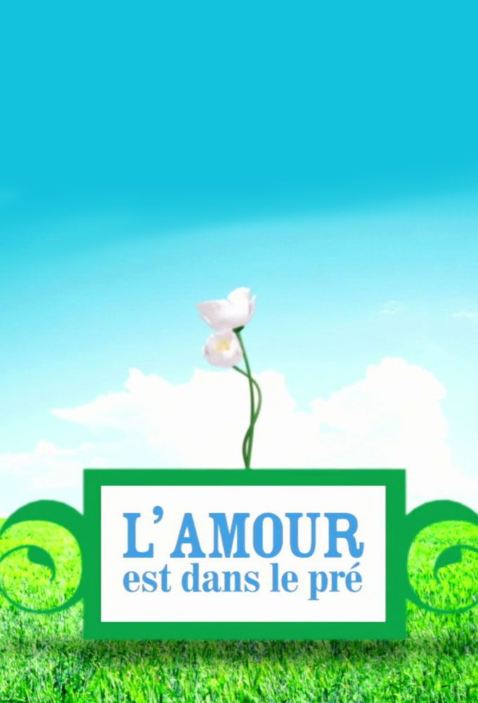 L 39 amour est dans le pr emission tv 2006 senscritique for Se balader dans les yvelines