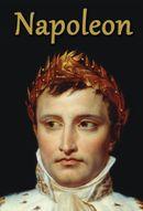 Affiche Napoleon (2015)