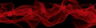 Cover Le rouge et le noir (jeux vidéo)
