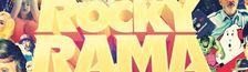 Cover La crême de la crême du cinéma américain d'après RockyRama.