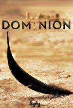 Affiche Dominion