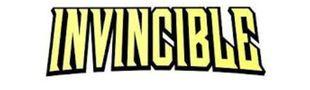 """Cover Si le titre dit qu'il est """"invincible"""" c'est que cela doit être vrai !"""