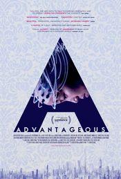 Affiche Advantageous