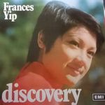 Pochette Discovery