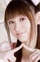 Photo Yukari Tamura