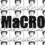 Affiche Macro