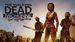 Jaquette The Walking Dead: Michonne