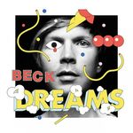 Pochette Dreams (Single)