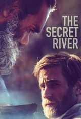 Affiche The Secret River
