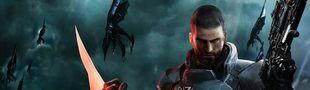 Cover E3 2015 : les jeux les plus marquants