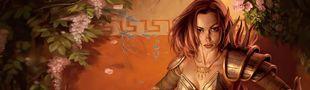 Cover Mes jeux sur PC (hors Steam & non exhaustive)