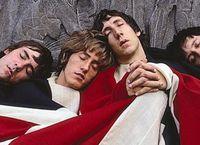 Cover Les_meilleurs_albums_de_The_Who