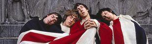 Cover Les meilleurs albums de The Who