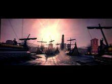 Video de Total War: Warhammer
