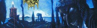 Cover Buzzsaw ist krieg: Le death metal, ou comment la Suède a sauvé les années 90.