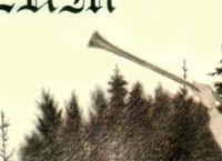 Cover Les_meilleurs_albums_de_black_metal