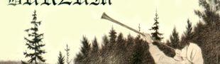 Cover Les meilleurs albums de black metal