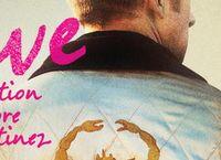 Cover Les_meilleures_bandes_originales_de_films_albums_BO_OST