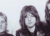 Cover Les_meilleurs_albums_de_King_Crimson