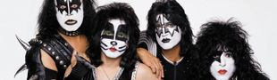 Cover Les meilleurs albums de KISS